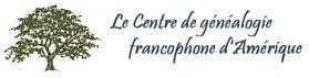 genealogie_francophone_amerique