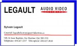 legault_audio