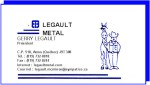 legault_metal
