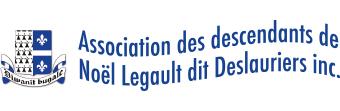 Association des Legault